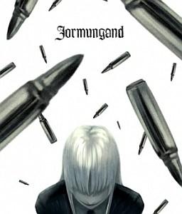 Ёрмунганд: Абсолютный порядок / Jormungand: Perfect Order