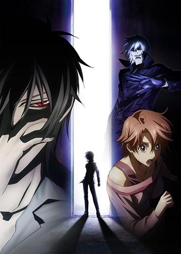 Смотреть Онлайн Детектив-медиум Якумо / Shinrei Tantei Yakumo / Psychic Detective Yakumo / Ясновидящий детектив Якумо