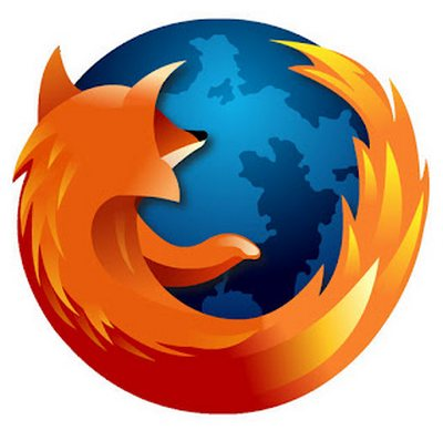 Смотреть Онлайн инитернет браузер Mozilla Firefox 16.0.1 Final