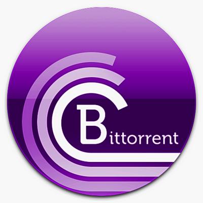Смотреть Онлайн торрент клиент BitTorrent 7.6.1.27028 Stable + Portable